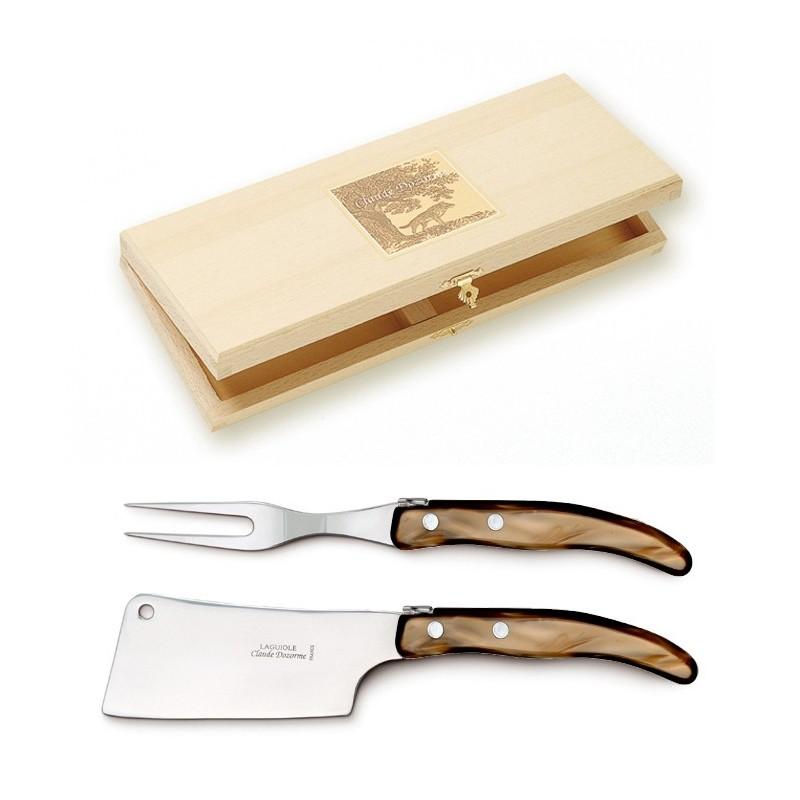 Couteau de poche EOK