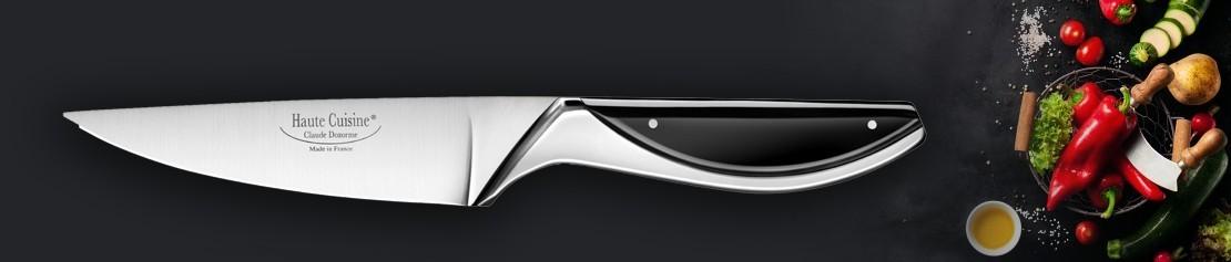 Couteaux Eminceurs - Fabrication Française - Coutellerie Dozorme