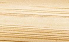 Inox mat